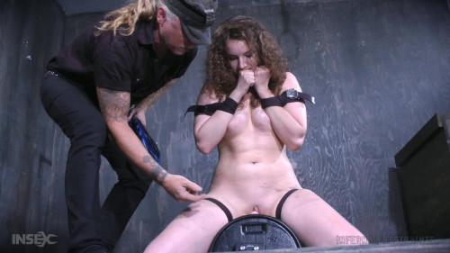 BDSM InsexLive Part 2