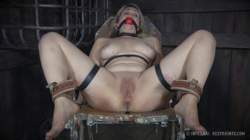 bdsm Harley Ace, Winnie Rider, Ashley Lane high