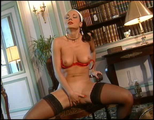 Fisting and Dildo Faust Fucker - Heisse Löcher hart gedehnt