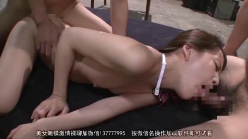 Asians BDSM Schoolgirl Impregnation  Creampie 20 Times