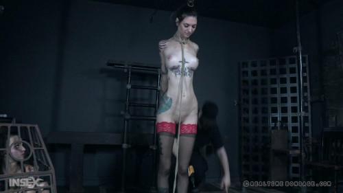BDSM Bdsm HD Porn Videos Rockys Road Part 1