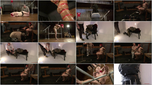 BDSM Toaxxx Perfect The Best Hot Excellent Super New Collection. Part 2.