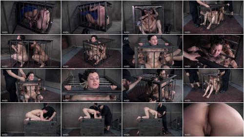 BDSM Useless Boy Part 2