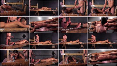 Gay BDSM Hot German Meat vol.3