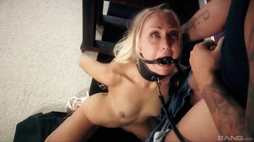 BDSM Masters Revenge Vol. 3 (2020)