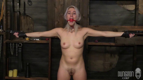 BDSM Paying for Her Sexual Sins part 1