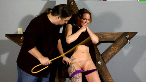 bdsm Rain DeGrey - Taking Down Rain