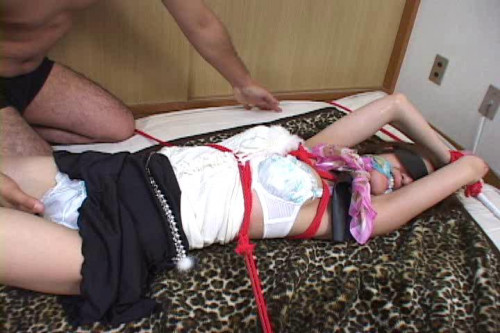 Asians BDSM Miracle Unreal Gold Vip Perfect Nice Magic Collection. Part 1.