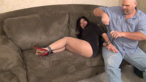 BDSM New Perfect Full Unreal Mega Hot Collection Ivan Boulder. Part 6.