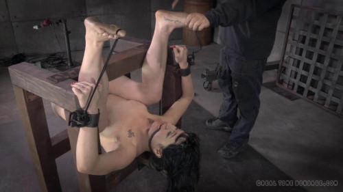 BDSM Oh! My Goodness Part 3