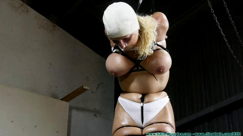 BDSM HD Bdsm Sex Videos She Needed the Money Part 3