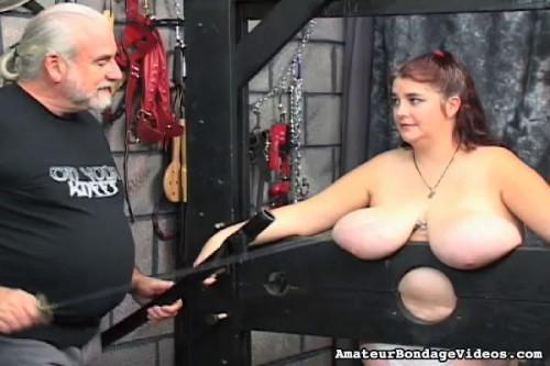 BDSM Punished Plumpers Hot Sweet Gold The Best Mega Collection. Part 1.