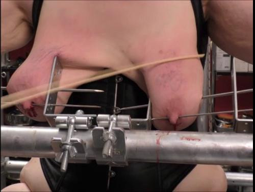 BDSM TG2 Club Sp Part 02