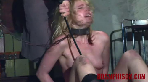 BDSM BdsmPrison Cool The Best Gold Beautifll Nice Collection For You. Part 4.