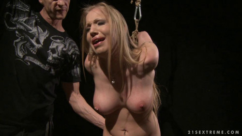 Bdsm Sex Videos Memory Of A Submission