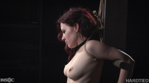 BDSM Witchy Woman , Jessica Ryan and Jack Hammer, HD 720p