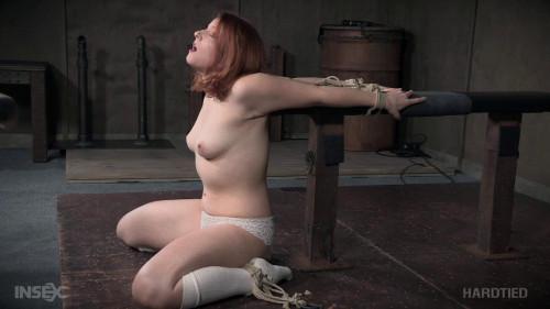 BDSM Roll-out, Kel Bowie