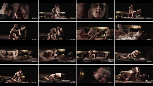 HD Clips Stacy Cruz  - Balance Of Love 1080p