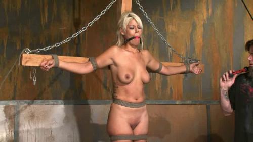 SM Bondage Porn Videos Pack part 19