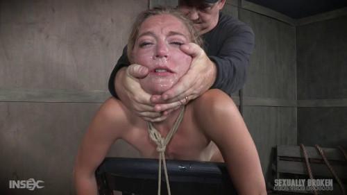 Mona Wales BaRS Part 2 BDSM