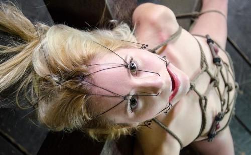 Under Control-Odette Delacroix