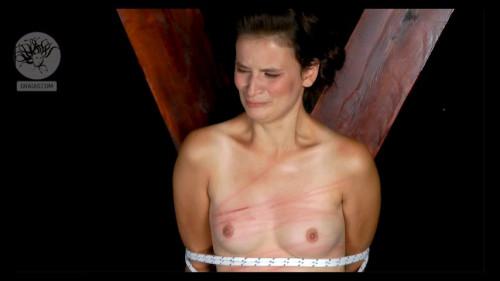 Metodology Of Torture - Sucking Under The Cane - Scene 1