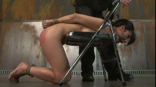 Bondage Women And Real Bdsm Porn Videos Part 17  ( 10 scenes) MiniPack