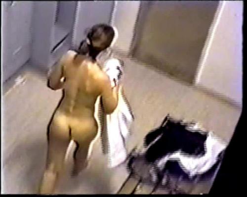 Piss And Shower Room Vol. 16 Hidden Cam Sex