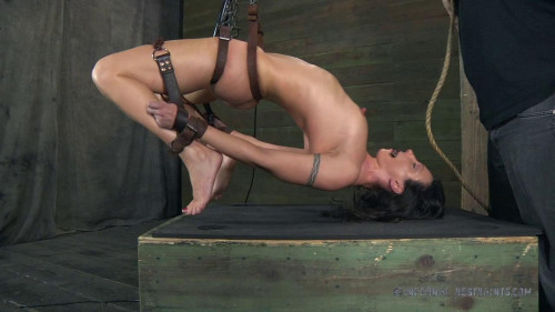 Best HD Bdsm Sex Videos Strapped