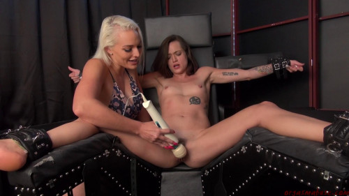 HD Bdsm Sex Videos Dacey Cums and Cums