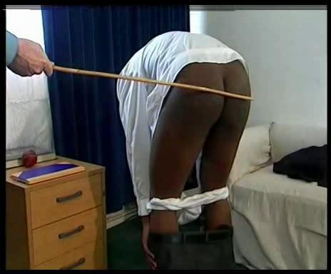 Sting - Grey Shorts Gay BDSM