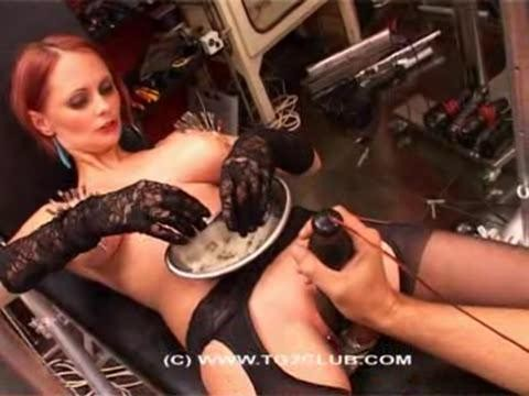 Torture Galaxy – Vip The Best Gold Collection. Part 8.