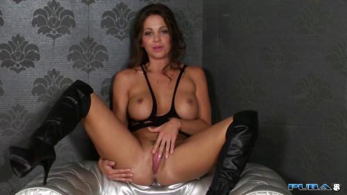 The Best Gold Porn Abigail Mac Collection part 1 Celebrities
