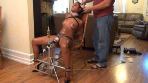Nice Vip Beatifull Collection Of Lew Rubens Alpha Productions. Part 2. BDSM