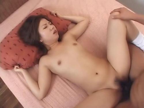 Ami Shono