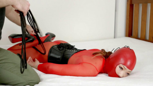 Restricted Senses Beautifull Hot Sweet Unreal Magic Collection. Part 8. Asians BDSM