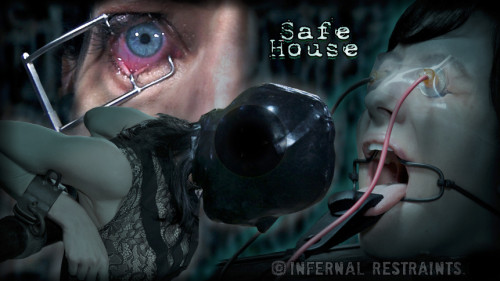 Aug 30, 2013 - Safe House