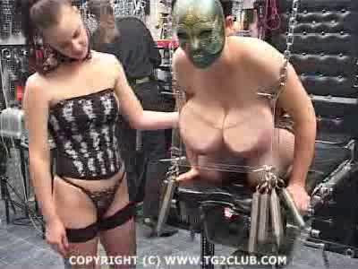 Full Hot Exclusive Nice Sweet New Collection Torture Galaxy. Part 1. BDSM