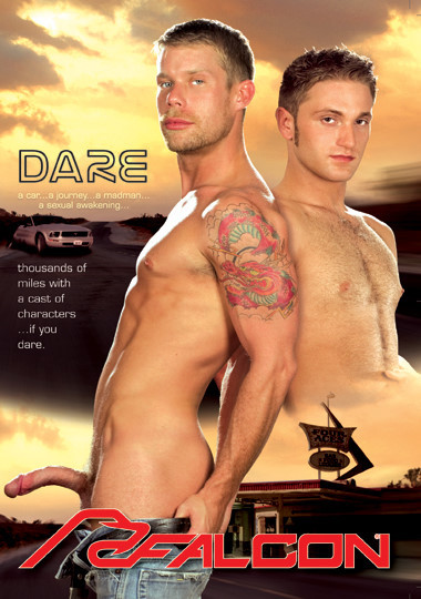 Dare Gay Movies