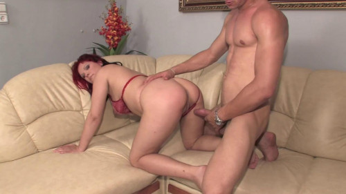 Super slut pt.5 Mature, MILF