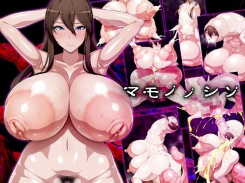Kuribayashi's Arts Comics