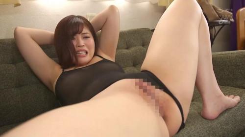 Mochizuki Ayaka