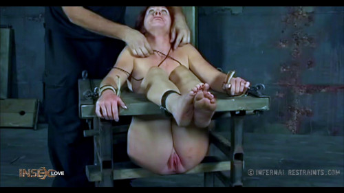 Best HD Bdsm Sex Videos Channeling The Marquis De Sade
