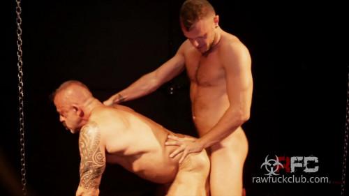 RawFuckClub - Wade Wolfgar and Jon Galt 1080p