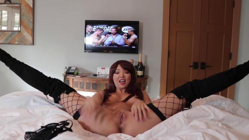 Enjoy Escort Slut Anal Pov - Ayumi Anime - Full HD 1080p Fisting and Dildo