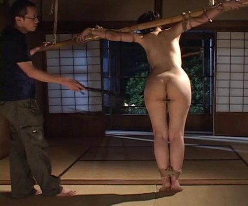 The best of our whipping of crying bewitching mature women