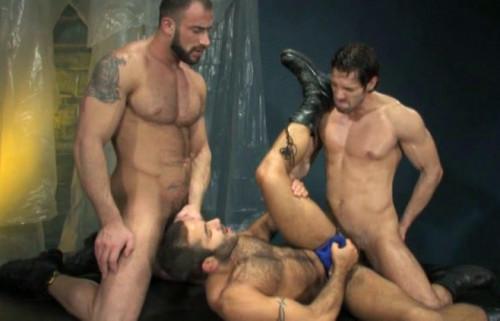 Bigger Dicks Collection Gay Movie