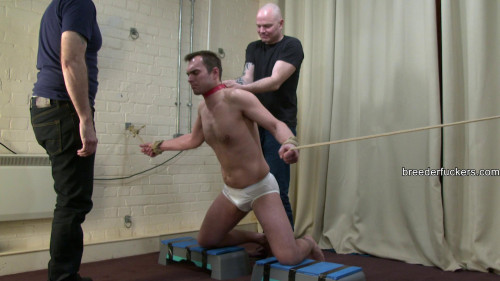 Jozef - Made to worship and engulf a mans rod