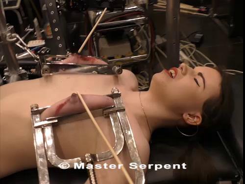 Tg2Club video of Model Lil Sophie Video Part zsv07