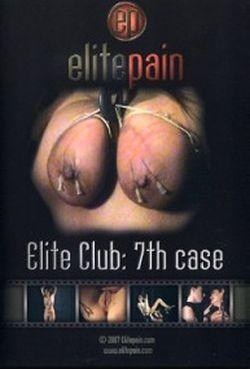 Elite Club 7Th Case